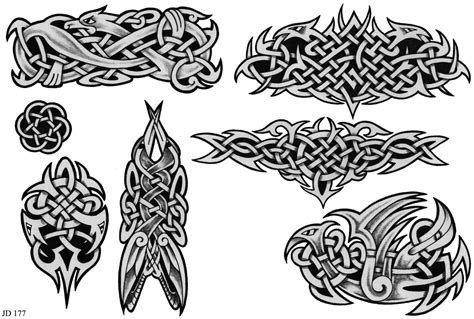 celtic knot designs for tattoos celtic knot design idea