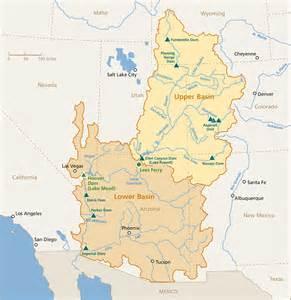 colorado river drainage basin map cfwe your water colorado
