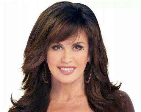 does marie osmond wear a wig 55 best irving penn images on pinterest irving penn