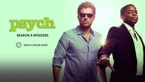couch tuner psych psych tv show watch psych online usa network autos post