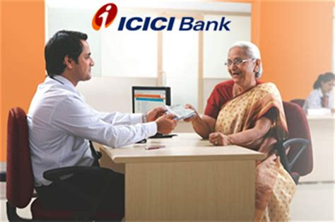 icici bank bse icici bank slips 1 2 after reduction in home loan rate