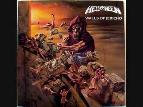 download mp3 full album helloween helloween quot walls of jericho quot full album youtube