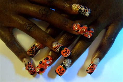 genesis salon fitchburg ma nail roundup nails magazine