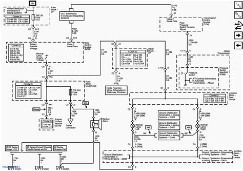 wiring diagram besides 2006 chevy silverado radio of with
