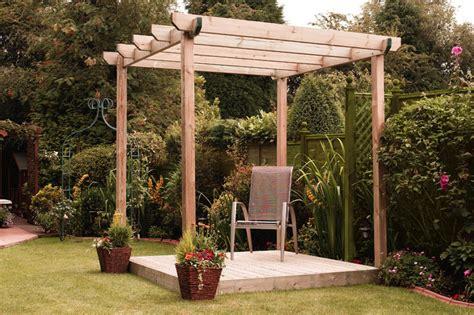 single post pergola sheds decking fencing artificial grass hardwood flooring doncaster based home and garden