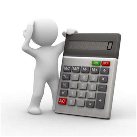 kredit hypothekenfinanzierung zuerst zinsen berechnen finanz news info