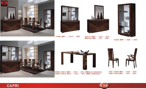 dining room furniture names awesome dining room furniture names ideas liltigertoo