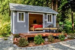 Adu Unit Plans what to consider before building an accessory dwelling unit