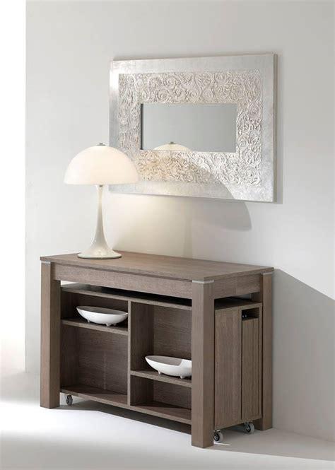 tavoli pieghevoli con sedie incorporate idee arredo salvaspazio