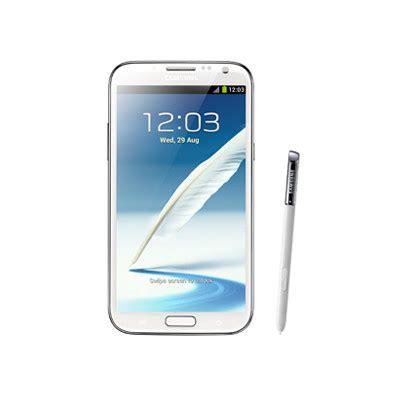 Gea Samsung Note2 Note 2 N7100 N 7100 Slimcase Hardcase обзор смарфтона samsung galaxy note 2 где купить в россии
