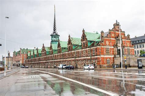 Copenhagen A European Paradise by 62 Best Images About Copenhagen Copenhague Dimarca On