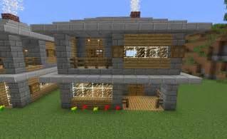house design ideas minecraft minecraft house ideas search minecraft ideas