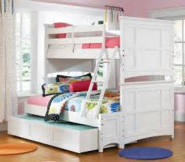 Home design beautiful teen girls stylish bedroom with