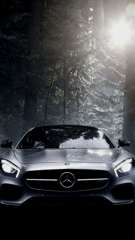 i phone car wallpaper mercedes iphone wallpaper car wallpaper