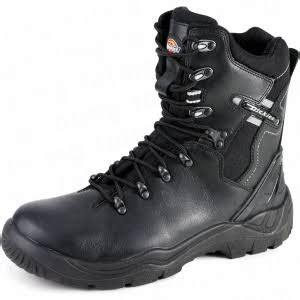 Sepatu Safety Dickies jual dickies safety di lapak safety87 lion87