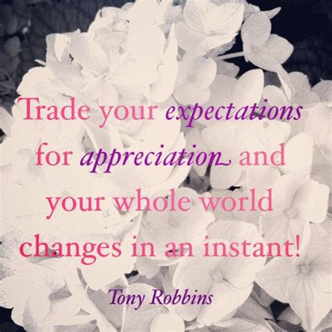 Transform Your Look In An Instant With A Fabulous Hairstyle by 39 Best Tony Robbins Images On Tony