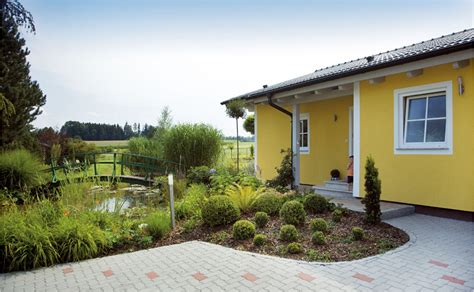 Hornbach Gartenplaner garten planen gartenplanung mit hornbach