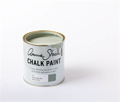 chalk paint duck egg blue chalk paint duck egg blue the upholsterer