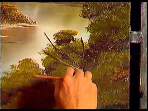 bob ross painting basics the world s catalog of ideas
