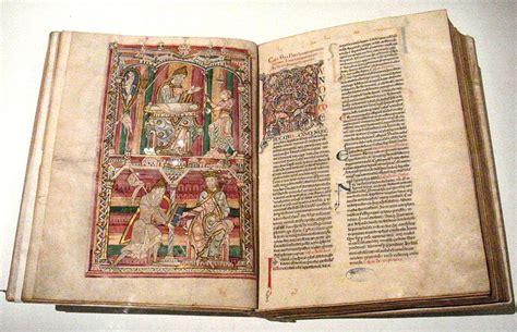 libreria universo roma cultura grecorromana literatura greco romano