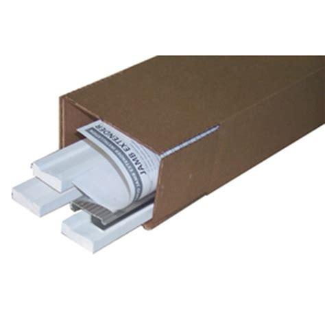 screen door kit shop reliabilt screen door extension kit at lowes