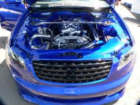 Infiniti Fx45 Kit Sick Infiniti Fx45 Tt All Custom Widebody Kit Pics Vid