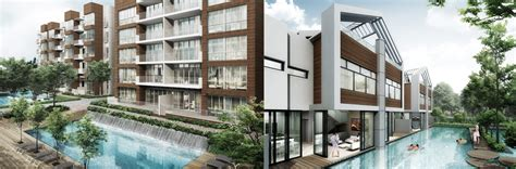 Woodhaven Floor Plan by Woodhaven Condo For Sale In Woodlands 5 Mins To