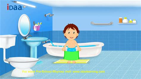 search for safety book report search for safety book report after a bath idaa preschool