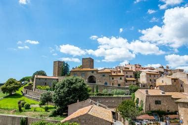 best rome day trips 25 best day trips from rome italy