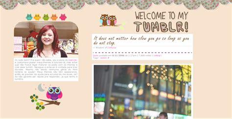 link de themes para tumblr themes da ravei