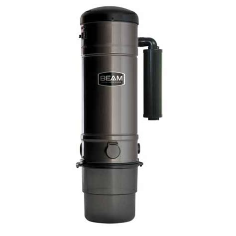 Beam Vaccum buy beam 375a serenity system central vacuum unit from canada at mchardyvac