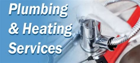 Martins Plumbing And Heating by Howe S Plumbing And Heating Orwell Pei Plumbers That Work