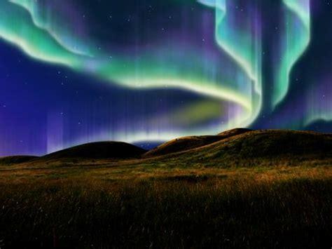 can you see the northern lights in vancouver canada estas son las razones para vivir en canad 225 viveusa mx