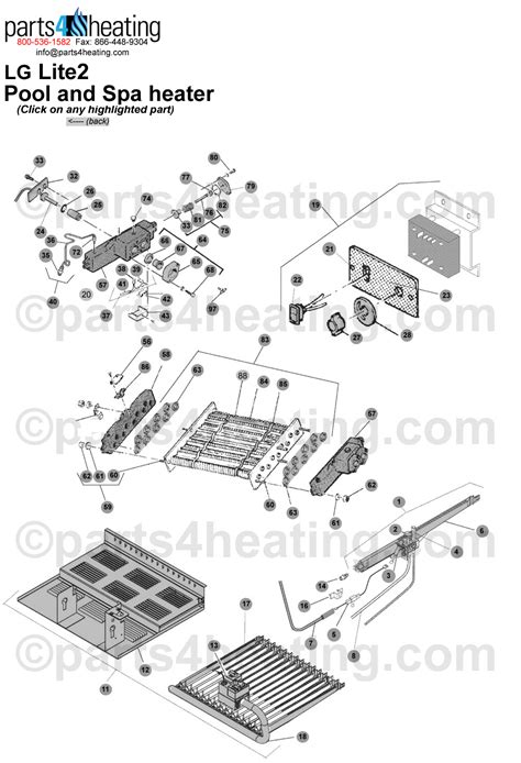 hh trailer wiring diagram hh just another wiring site