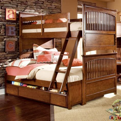 luxury bunk beds for adults bungalow basics bunk bed and luxury kid furnishings including armoires in childs