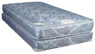 Cheap Mattresses In Ma by Mattresses
