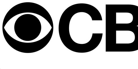 The Cbs by Cbs Pulled Dish Network In Major Cities Huffpost