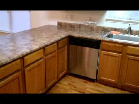 rental house located in s w atlanta section 8 is
