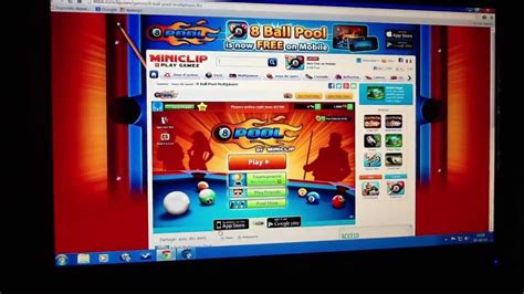 8 ball pool multiplayer aimbot