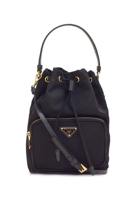 Sparkle Backpack Brown By Nvl Support Local Brand prada leather handbag prada brand bags
