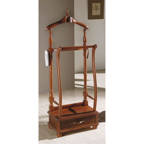 Valet Cabinet valet stand shop for cheap house accessories and save