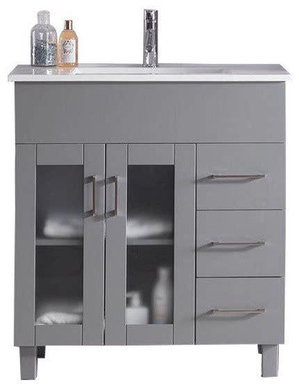 bathroom vanities nova scotia luxe by deluxe vanity nova collection view in your