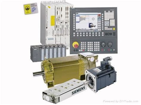 sell industrial automation siemens plc simatic sinumeriks