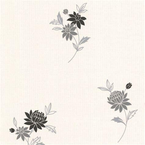 superfresco wallpaper black and white black white wallpaper shop for cheap painting