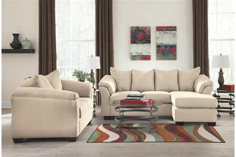 furniture darcy sofa chaise darcy sofa chaise furniture homestore
