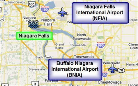 usa map near canada 16 may 2014 idea canada