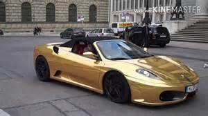 Buy F430 F430 Gold