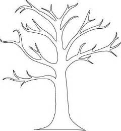 Stump Outline by Best 25 Tree Outline Ideas Only On Tree Templates Tree Designs And Tree Uk