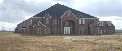5 bedroom homes for sale in texas everything s bigger in texas 46 bedroom mansion hits the