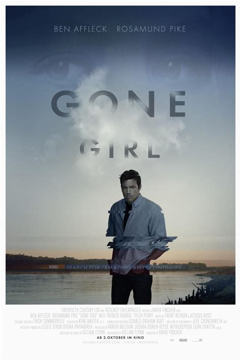 gone girl film gone girl logan krum movie reviews